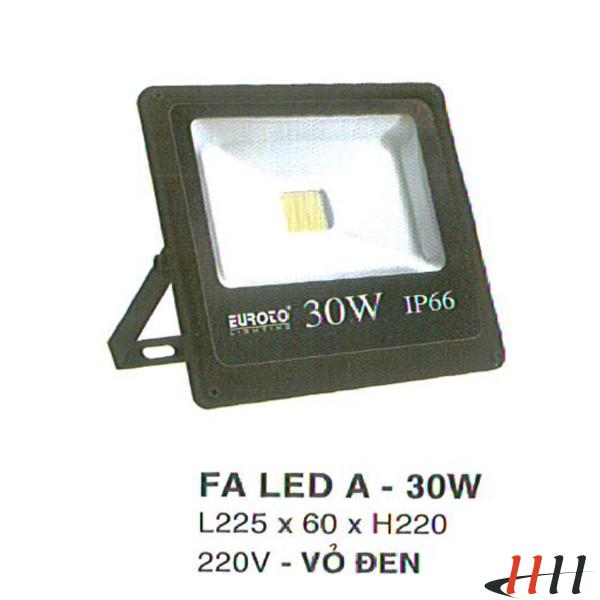 DEN-EUROTO-FA-LED-A-30W