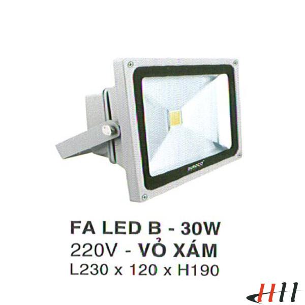 DEN-EUROTO-FA-LED-B-30W